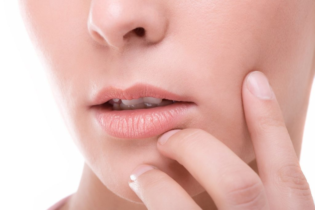 The Causes and Remedies for Dry and Chapped Lips