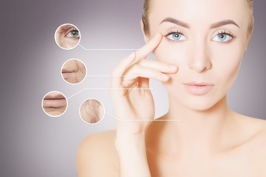 Best Anti-Aging Skin Care Secrets You Need to Know for Free