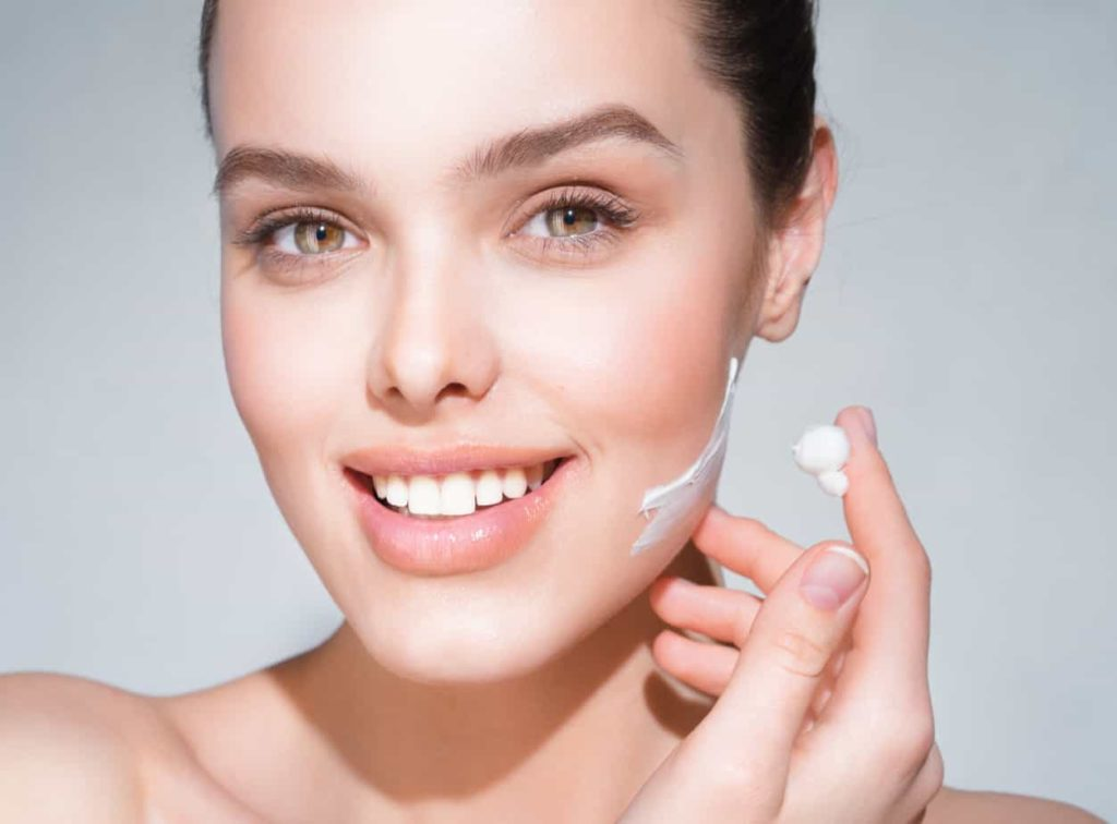 Best Anti Aging Cream Buying Guide for 2018