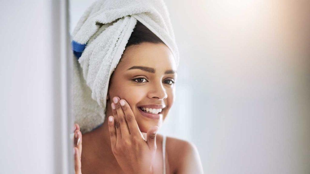Acne: The Ultimate Prevention Guide