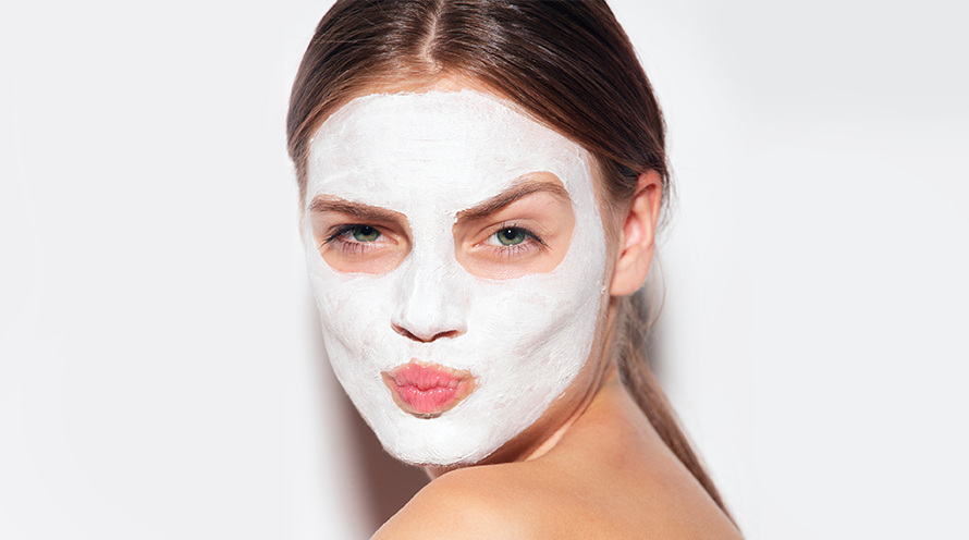 Benefits of Applying Face Masks