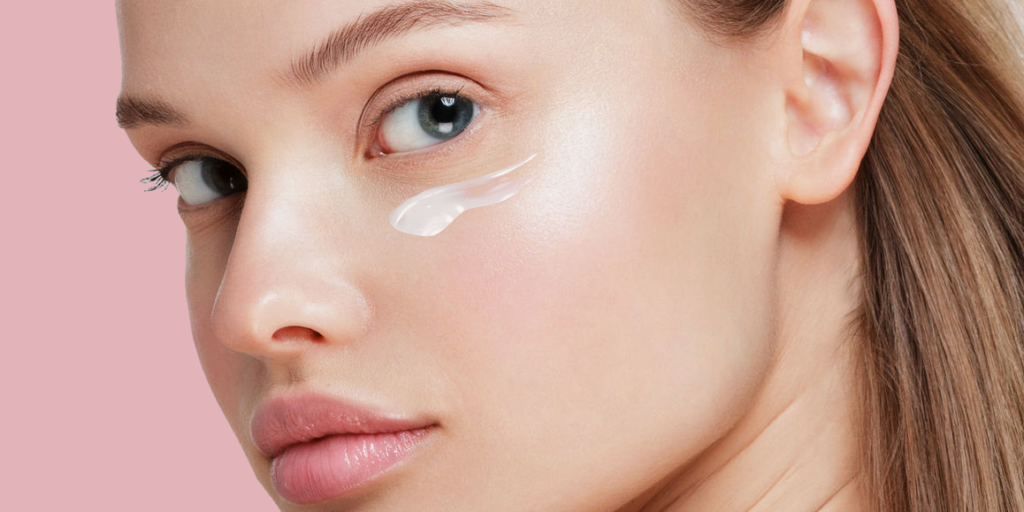 Benefits of Eye Cream You Can't Afford to Miss