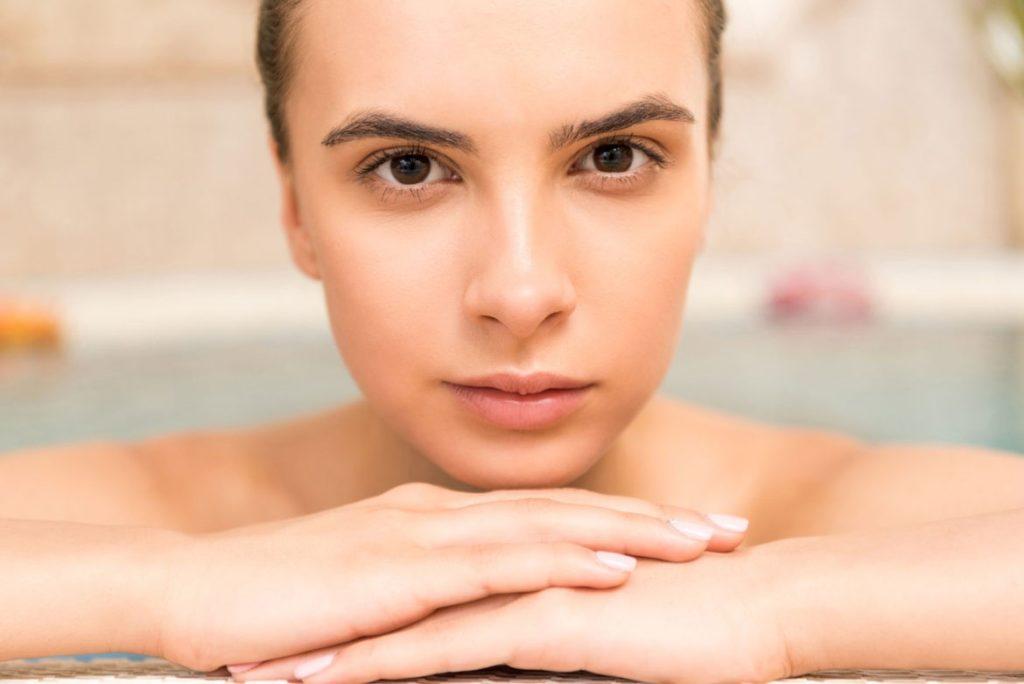 Benefits of Skin Fasting