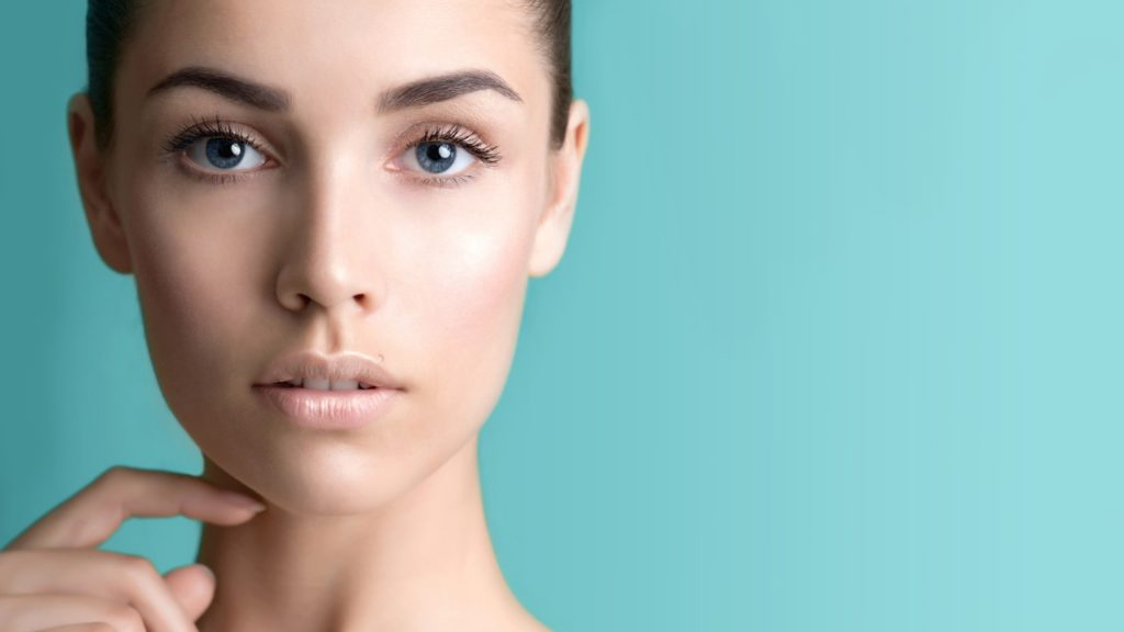 The 4 Best Tips to Get Rid of Wrinkles