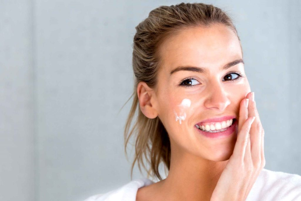 Dry and Flaky Skin and How to Fix It