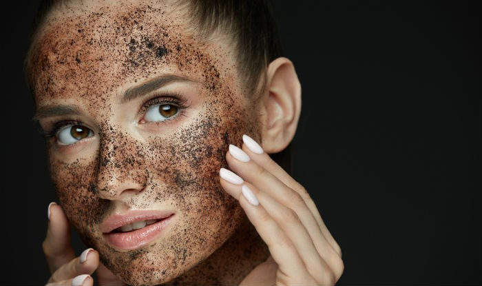 Exfoliation: 5 Common Mistakes to Avoid in 2019