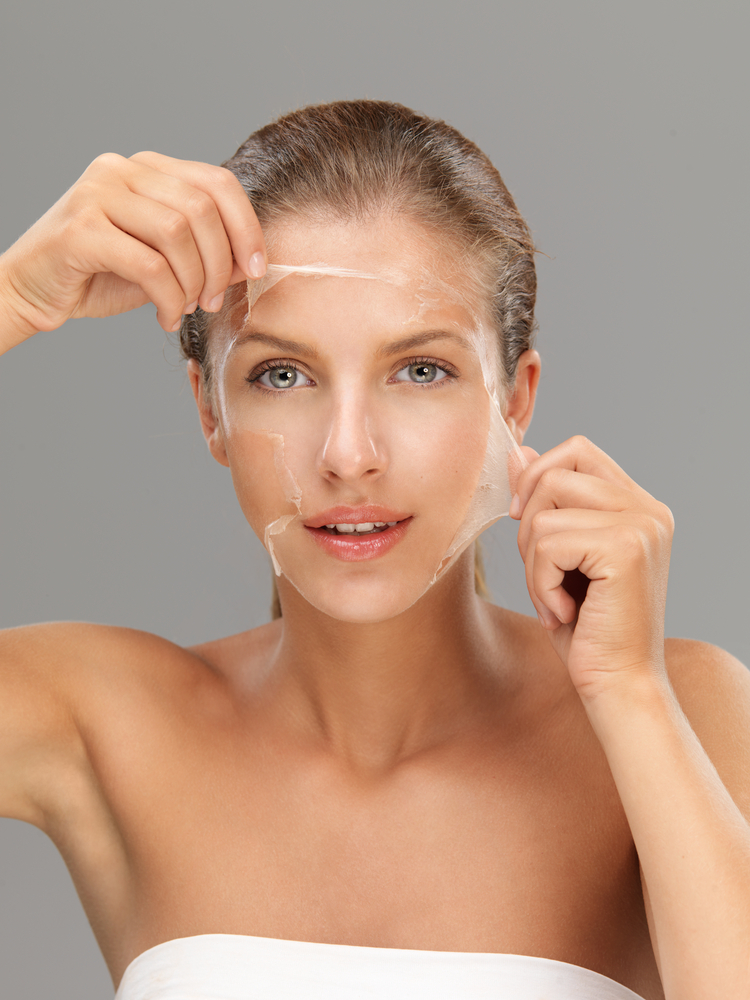 10 Interesting Facts About Your Skin You Need to Know
