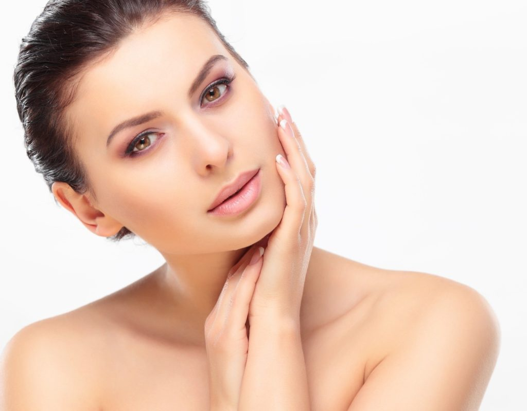 Neck Care Tips for Beautiful Looking Neck