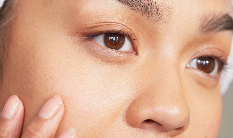 A Skin Care Guide to Prevent and Treat Clogged Pores