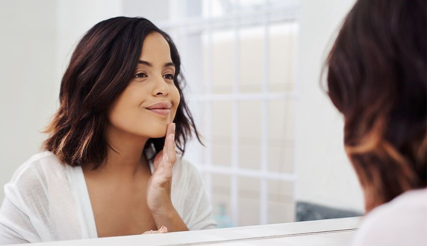 The Skincare Issues during Lockdown & How to Fix Them