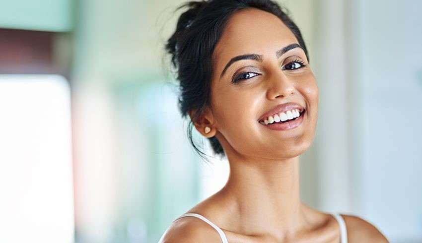 Effective Skin Care Tips for Oily Skin