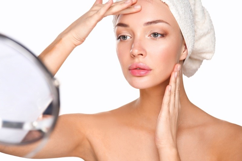 The 6 Skincare Mistakes You Are Still Making in 2020
