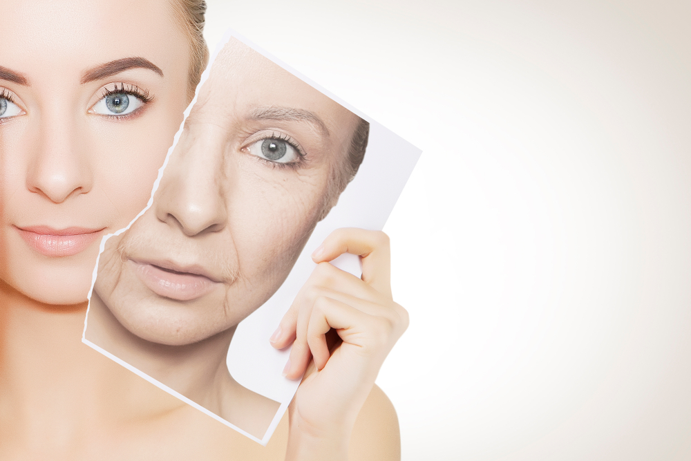 8 Proven Tips to Slow Down the Aging Process
