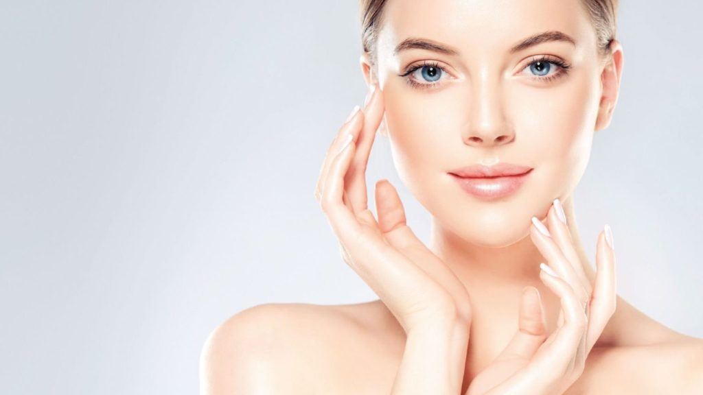 10 Vital Skin Care Tips That Will Transform Your Skin