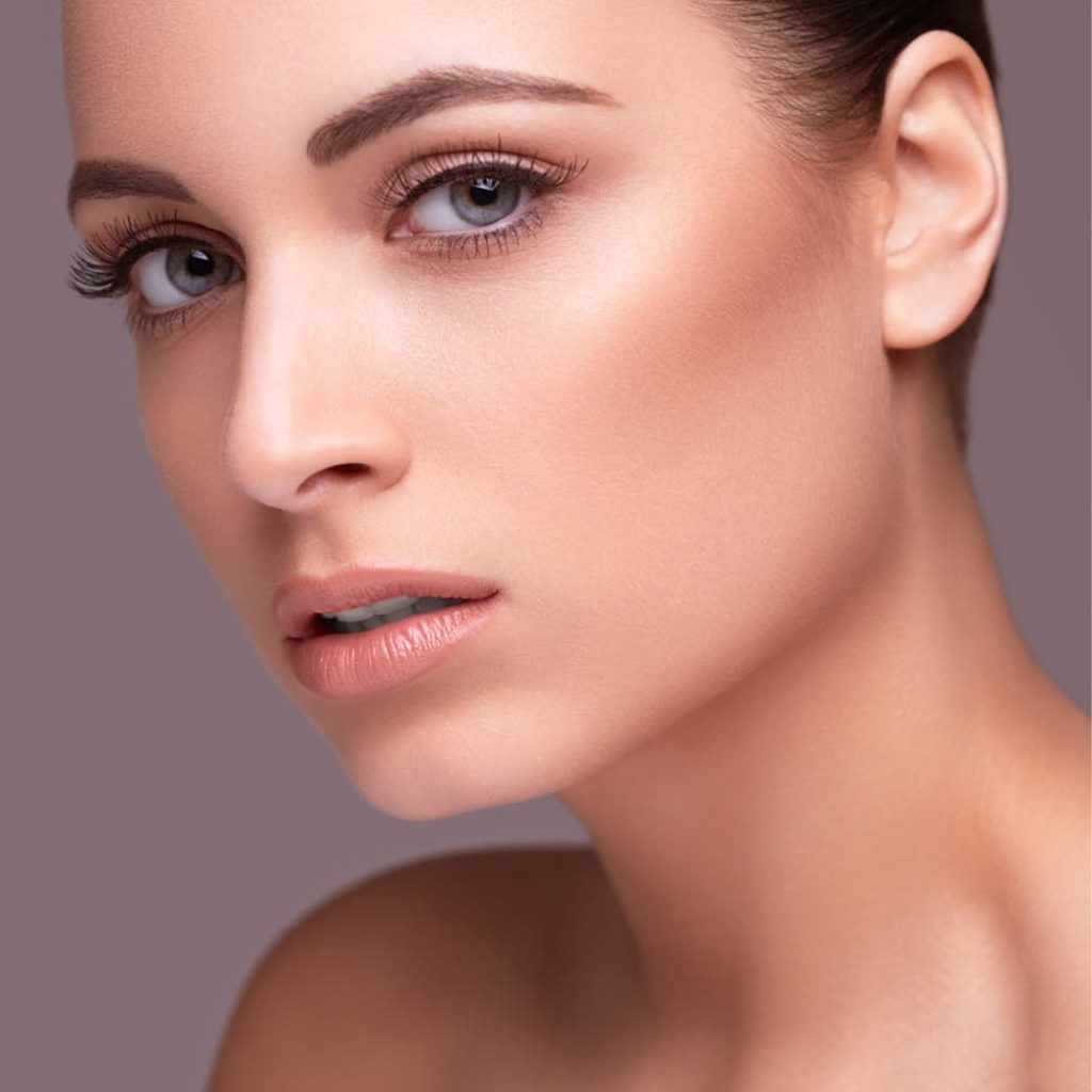Top Recommended Tips for Smoother Skin