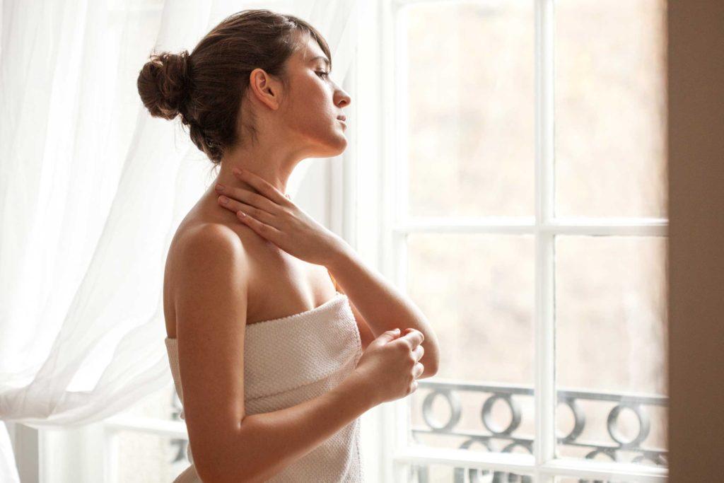 Youthful Looking Skin in Weeks, 11 Dermatologist Tips