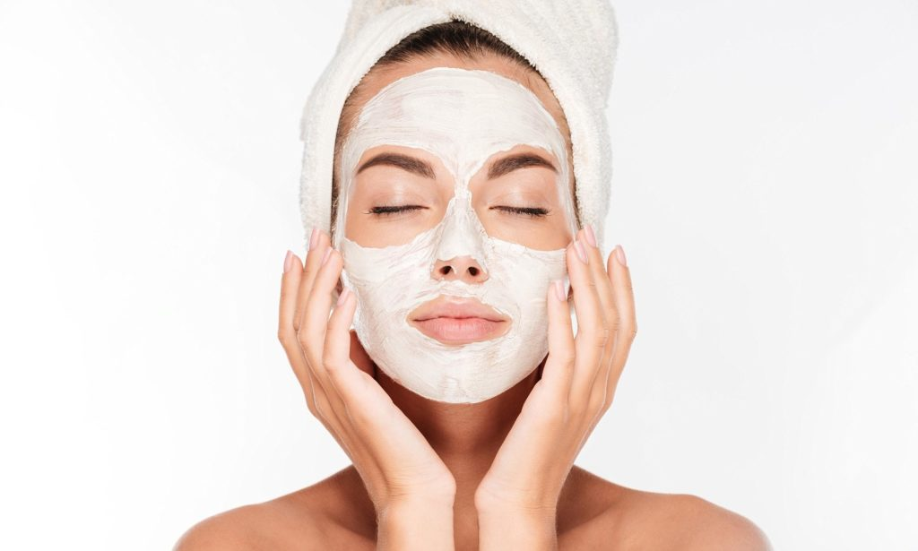 6 Effective Ways to Prevent Wrinkles this Festive Season