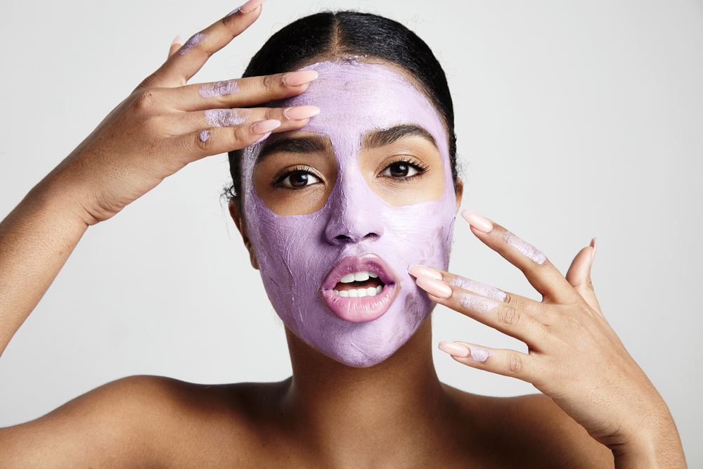 5 Reasons You Need an Exclusive Nighttime Skincare Routine