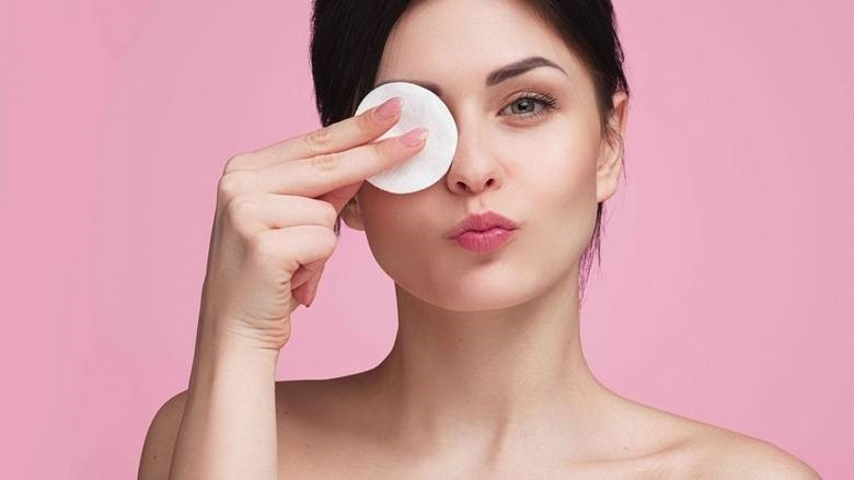 The 8 Skincare Myths you Need to Stop Believing ASAP!