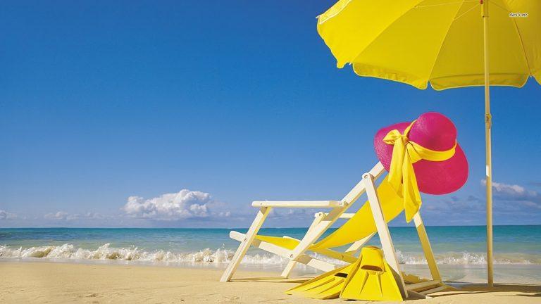 Summer Skincare Tips For Oily Skin